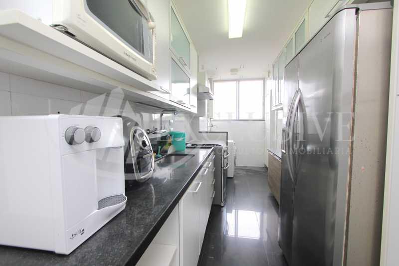 IMG_0105 - Apartamento 4 quartos para alugar Leblon, Rio de Janeiro - R$ 8.500 - LOC431 - 21