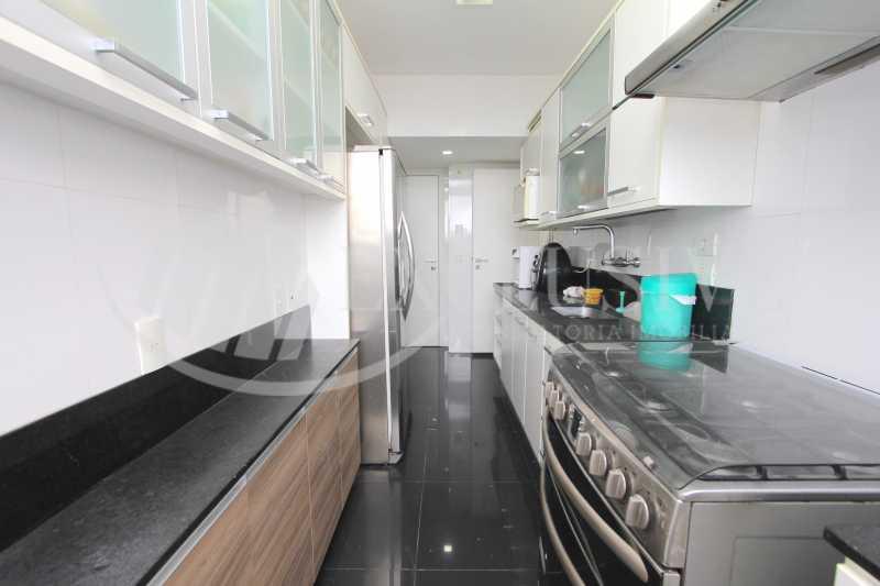 IMG_0107 - Apartamento 4 quartos para alugar Leblon, Rio de Janeiro - R$ 8.500 - LOC431 - 20