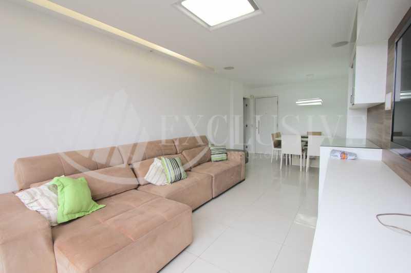 IMG_0111 - Apartamento 4 quartos para alugar Leblon, Rio de Janeiro - R$ 8.500 - LOC431 - 4