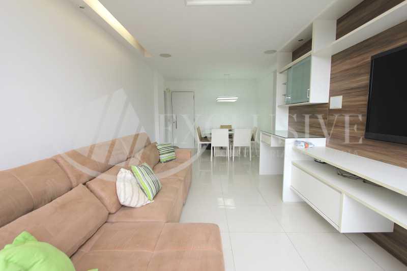 IMG_0112 - Apartamento 4 quartos para alugar Leblon, Rio de Janeiro - R$ 8.500 - LOC431 - 6
