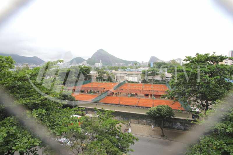 IMG_0113 - Apartamento 4 quartos para alugar Leblon, Rio de Janeiro - R$ 8.500 - LOC431 - 22