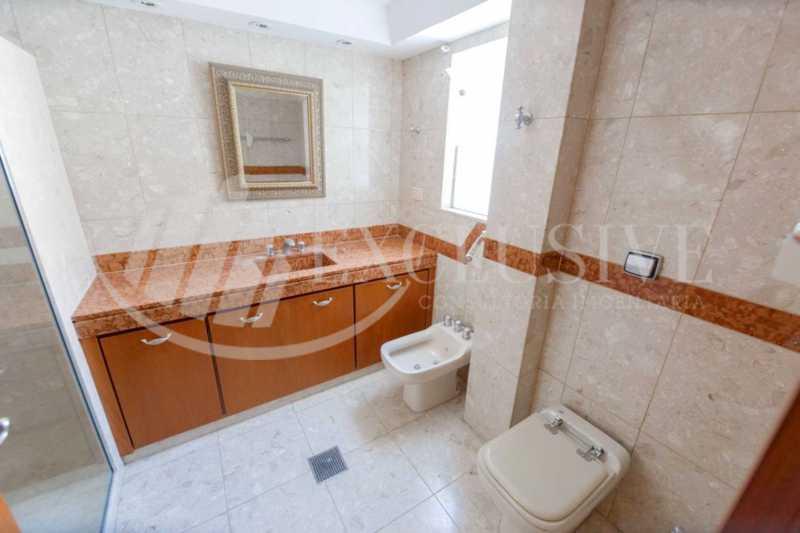 IMG_5538 - Cobertura à venda Avenida Epitácio Pessoa,Lagoa, Rio de Janeiro - R$ 4.000.000 - COB0099 - 17