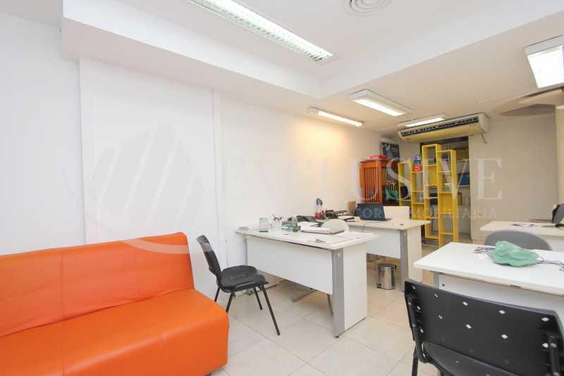 IMG_0465 - Loja 40m² para venda e aluguel Rua Visconde de Pirajá,Ipanema, Rio de Janeiro - R$ 1.300.000 - SL1621 - 3