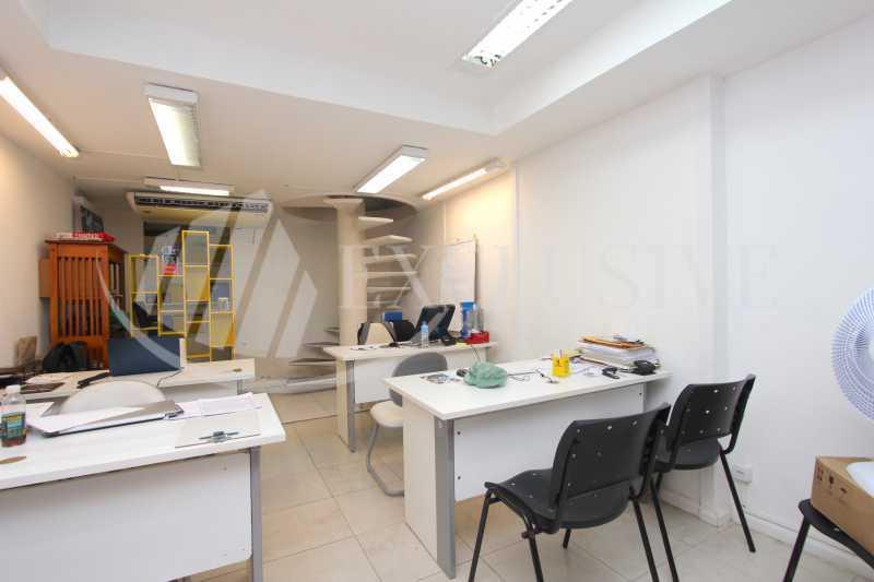 IMG_0466 - Loja 40m² para venda e aluguel Rua Visconde de Pirajá,Ipanema, Rio de Janeiro - R$ 1.300.000 - SL1621 - 4