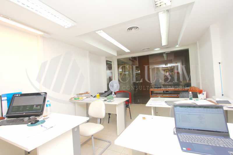 IMG_0468 - Loja 40m² para venda e aluguel Rua Visconde de Pirajá,Ipanema, Rio de Janeiro - R$ 1.300.000 - SL1621 - 5