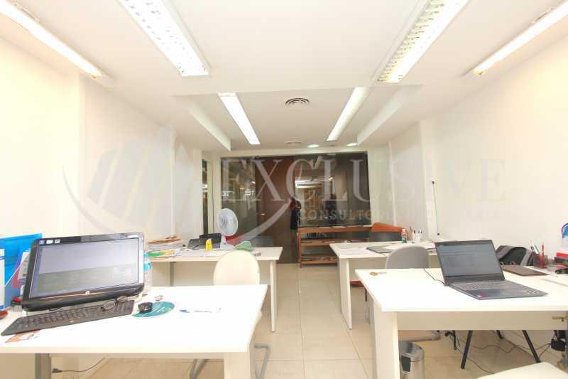 IMG_0469 - Loja 40m² para venda e aluguel Rua Visconde de Pirajá,Ipanema, Rio de Janeiro - R$ 1.300.000 - SL1621 - 6