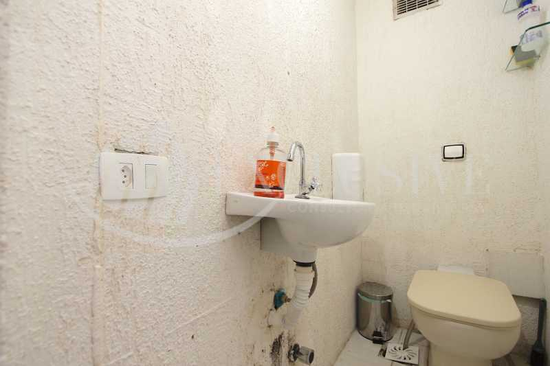 IMG_0471 - Loja 40m² para venda e aluguel Rua Visconde de Pirajá,Ipanema, Rio de Janeiro - R$ 1.300.000 - SL1621 - 8