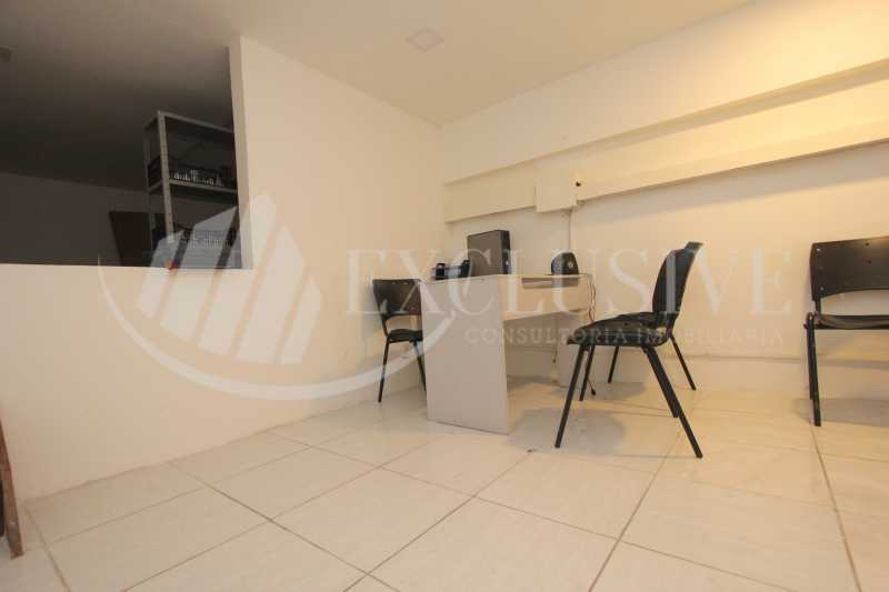 IMG_0473 - Loja 40m² para venda e aluguel Rua Visconde de Pirajá,Ipanema, Rio de Janeiro - R$ 1.300.000 - SL1621 - 10