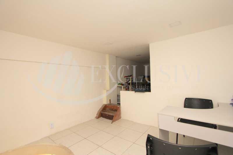 IMG_0476 - Loja 40m² para venda e aluguel Rua Visconde de Pirajá,Ipanema, Rio de Janeiro - R$ 1.300.000 - SL1621 - 12