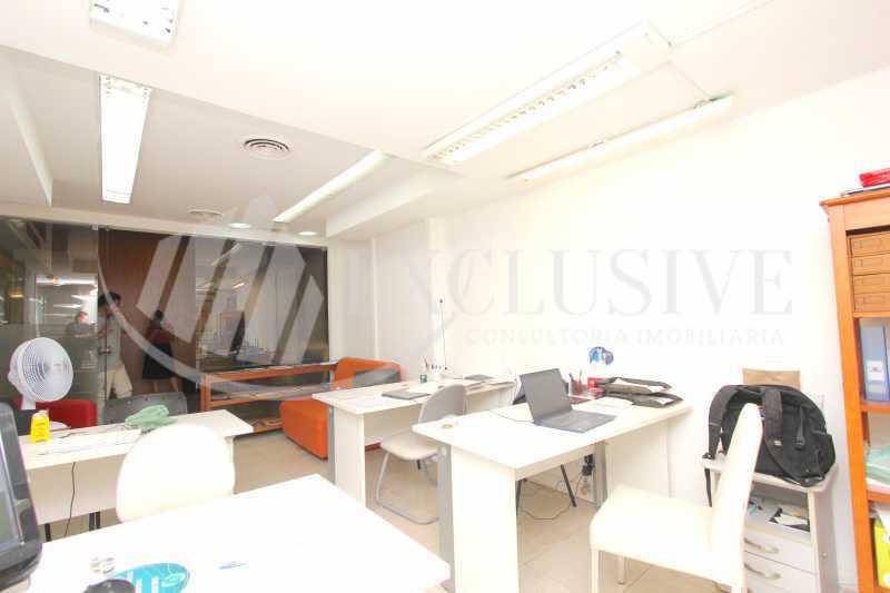 IMG_0467 - Loja 40m² para venda e aluguel Rua Visconde de Pirajá,Ipanema, Rio de Janeiro - R$ 1.300.000 - SL1621 - 16