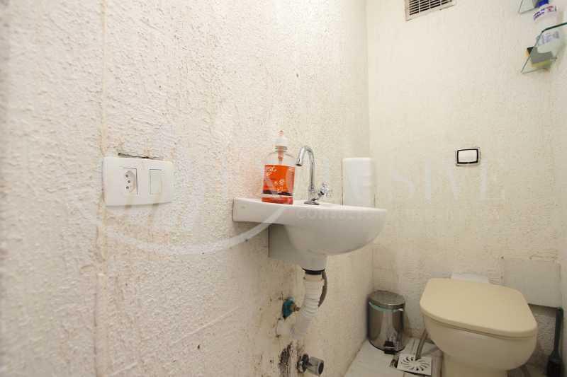 IMG_0471 - Loja 40m² para venda e aluguel Rua Visconde de Pirajá,Ipanema, Rio de Janeiro - R$ 1.300.000 - SL1621 - 20