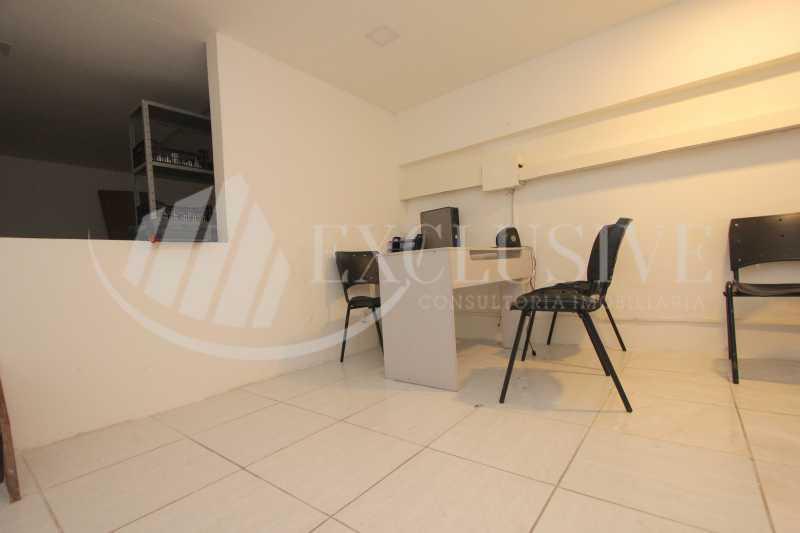 IMG_0473 - Loja 40m² para venda e aluguel Rua Visconde de Pirajá,Ipanema, Rio de Janeiro - R$ 1.300.000 - SL1621 - 22