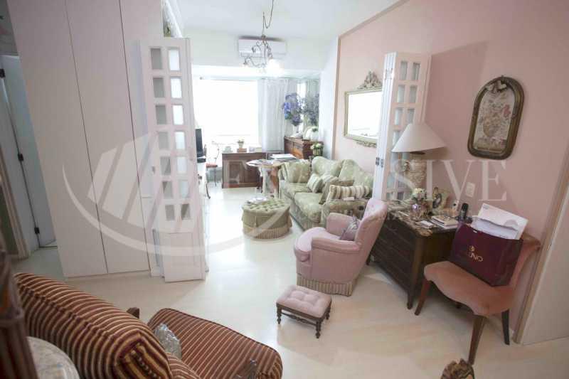 IMG_6048 - Apartamento à venda Rua Professor Antônio Maria Teixeira,Leblon, Rio de Janeiro - R$ 1.150.000 - SL1624 - 6