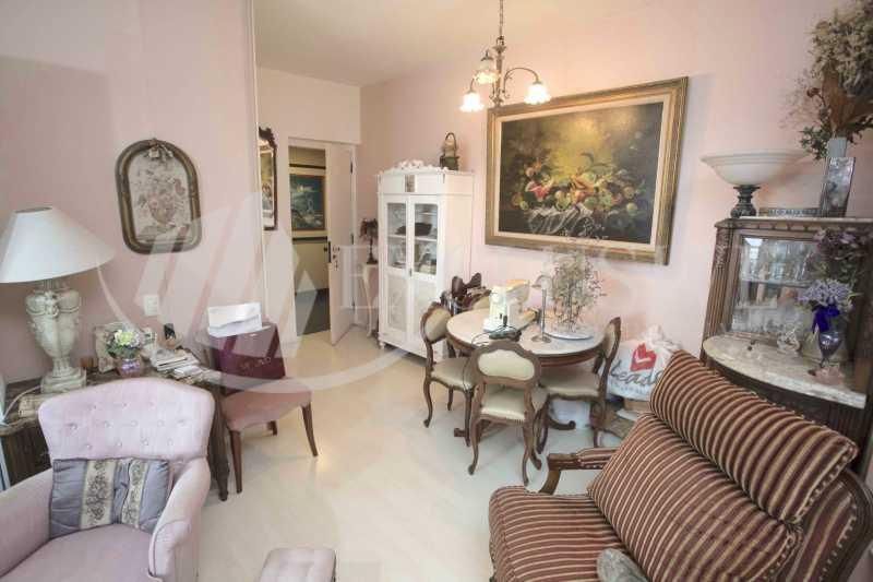IMG_6049 - Apartamento à venda Rua Professor Antônio Maria Teixeira,Leblon, Rio de Janeiro - R$ 1.150.000 - SL1624 - 7