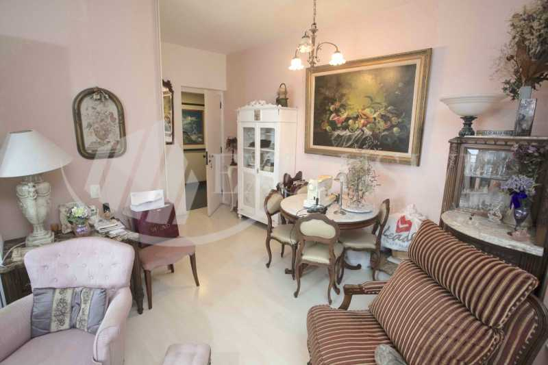 IMG_60491 - Apartamento à venda Rua Professor Antônio Maria Teixeira,Leblon, Rio de Janeiro - R$ 1.150.000 - SL1624 - 8