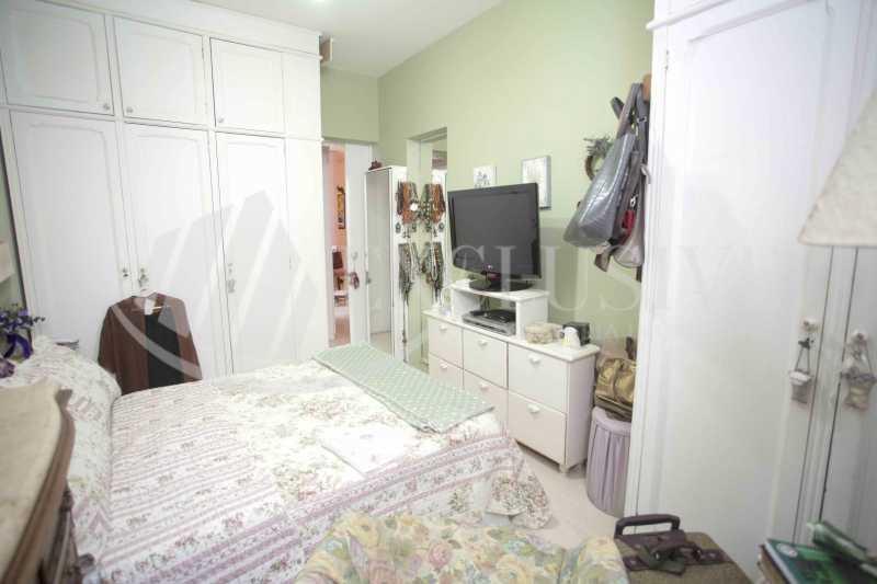 IMG_6053 - Apartamento à venda Rua Professor Antônio Maria Teixeira,Leblon, Rio de Janeiro - R$ 1.150.000 - SL1624 - 12