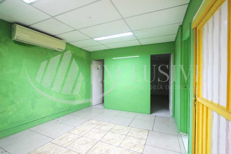 IMG_0151 - Sala Comercial 110m² à venda Rua Barata Ribeiro,Copacabana, Rio de Janeiro - R$ 530.000 - SL1627 - 3