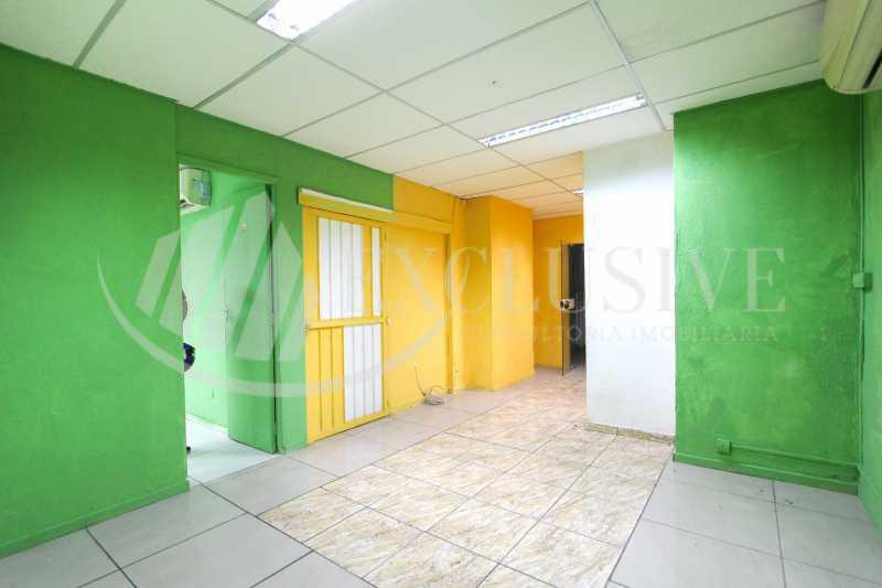 IMG_0155 - Sala Comercial 110m² à venda Rua Barata Ribeiro,Copacabana, Rio de Janeiro - R$ 530.000 - SL1627 - 6