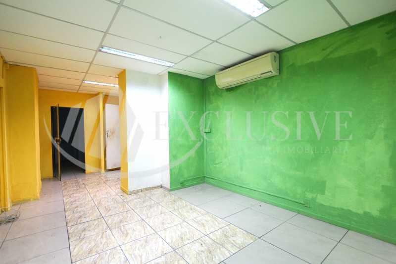 IMG_0156 - Sala Comercial 110m² à venda Rua Barata Ribeiro,Copacabana, Rio de Janeiro - R$ 530.000 - SL1627 - 1