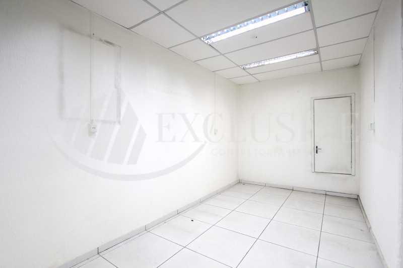 IMG_0158 - Sala Comercial 110m² à venda Rua Barata Ribeiro,Copacabana, Rio de Janeiro - R$ 530.000 - SL1627 - 7