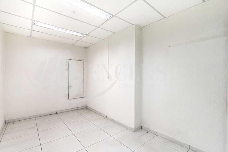 IMG_0159 - Sala Comercial 110m² à venda Rua Barata Ribeiro,Copacabana, Rio de Janeiro - R$ 530.000 - SL1627 - 8