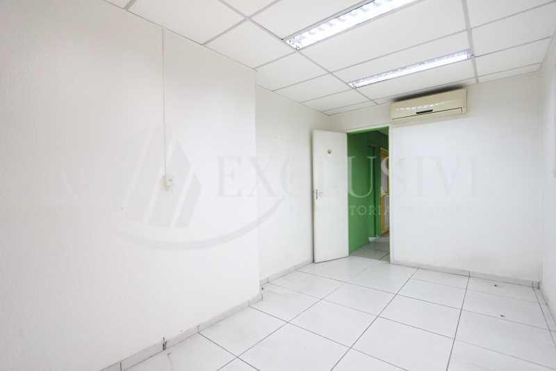 IMG_0160 - Sala Comercial 110m² à venda Rua Barata Ribeiro,Copacabana, Rio de Janeiro - R$ 530.000 - SL1627 - 9