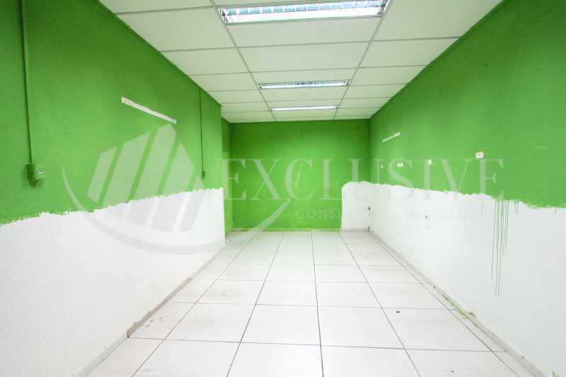 IMG_0165 - Sala Comercial 110m² à venda Rua Barata Ribeiro,Copacabana, Rio de Janeiro - R$ 530.000 - SL1627 - 10
