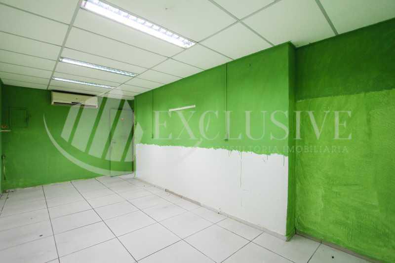 IMG_0166 - Sala Comercial 110m² à venda Rua Barata Ribeiro,Copacabana, Rio de Janeiro - R$ 530.000 - SL1627 - 11
