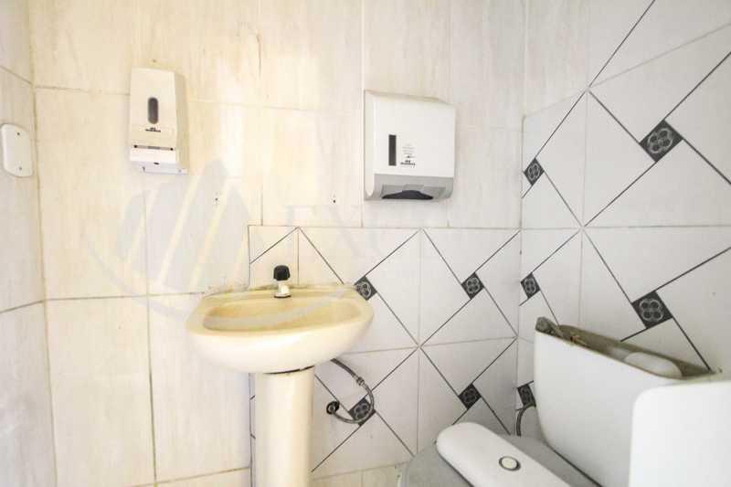 IMG_0168 - Sala Comercial 110m² à venda Rua Barata Ribeiro,Copacabana, Rio de Janeiro - R$ 530.000 - SL1627 - 12