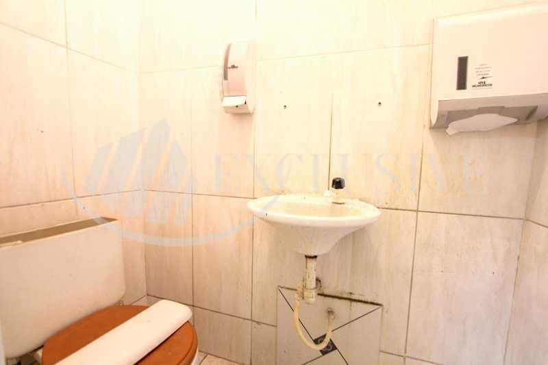 IMG_0169 - Sala Comercial 110m² à venda Rua Barata Ribeiro,Copacabana, Rio de Janeiro - R$ 530.000 - SL1627 - 13