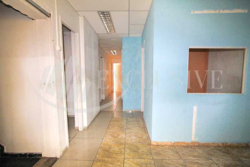 IMG_0170 - Sala Comercial 110m² à venda Rua Barata Ribeiro,Copacabana, Rio de Janeiro - R$ 530.000 - SL1627 - 14