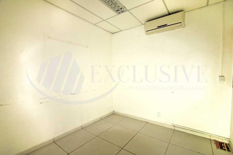 IMG_0171 - Sala Comercial 110m² à venda Rua Barata Ribeiro,Copacabana, Rio de Janeiro - R$ 530.000 - SL1627 - 15