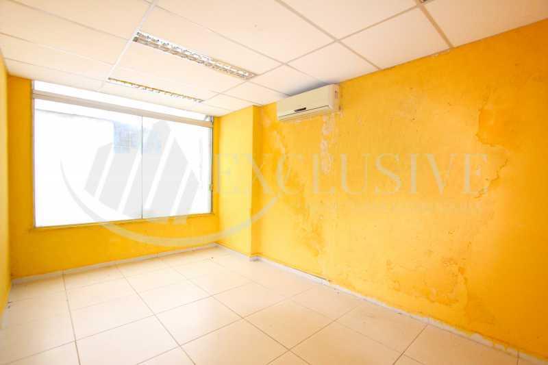 IMG_0173 - Sala Comercial 110m² à venda Rua Barata Ribeiro,Copacabana, Rio de Janeiro - R$ 530.000 - SL1627 - 16