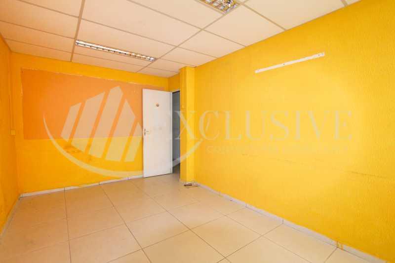 IMG_0175 - Sala Comercial 110m² à venda Rua Barata Ribeiro,Copacabana, Rio de Janeiro - R$ 530.000 - SL1627 - 17