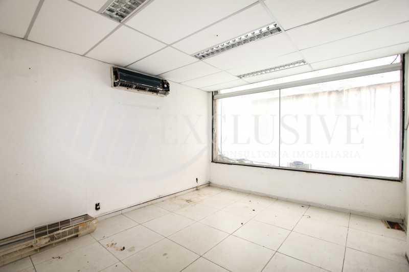 IMG_0178 - Sala Comercial 110m² à venda Rua Barata Ribeiro,Copacabana, Rio de Janeiro - R$ 530.000 - SL1627 - 18