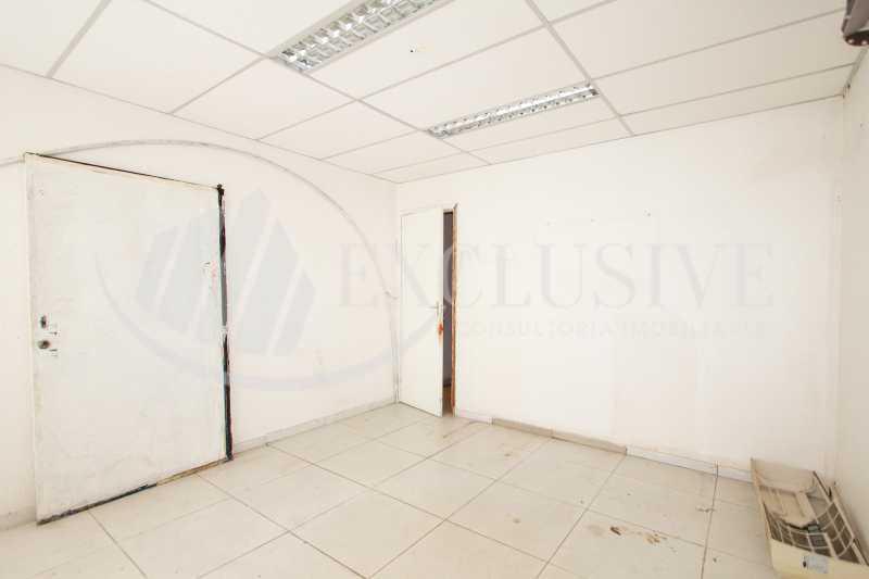 IMG_0180 - Sala Comercial 110m² à venda Rua Barata Ribeiro,Copacabana, Rio de Janeiro - R$ 530.000 - SL1627 - 19