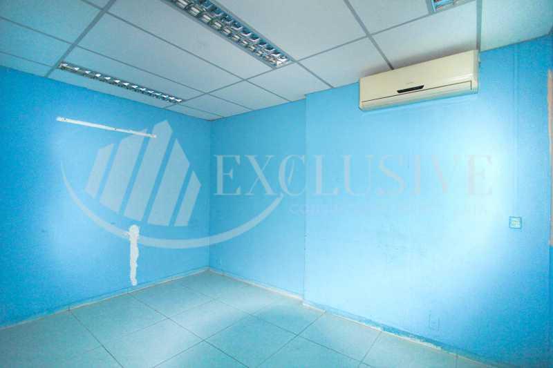 IMG_0182 - Sala Comercial 110m² à venda Rua Barata Ribeiro,Copacabana, Rio de Janeiro - R$ 530.000 - SL1627 - 20