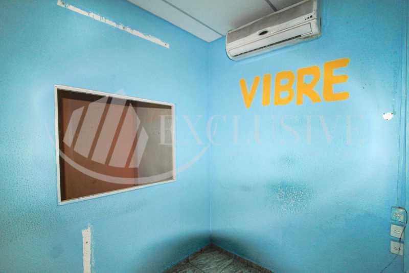 IMG_0184 - Sala Comercial 110m² à venda Rua Barata Ribeiro,Copacabana, Rio de Janeiro - R$ 530.000 - SL1627 - 21
