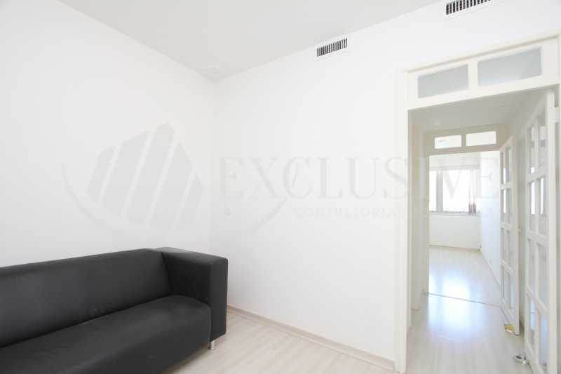 IMG_0572 - Sala Comercial 36m² à venda Rua Visconde de Piraja,Ipanema, Rio de Janeiro - R$ 950.000 - SL1628 - 4