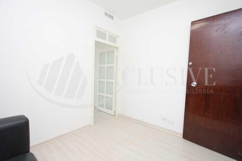 IMG_0573 - Sala Comercial 36m² à venda Rua Visconde de Piraja,Ipanema, Rio de Janeiro - R$ 950.000 - SL1628 - 6