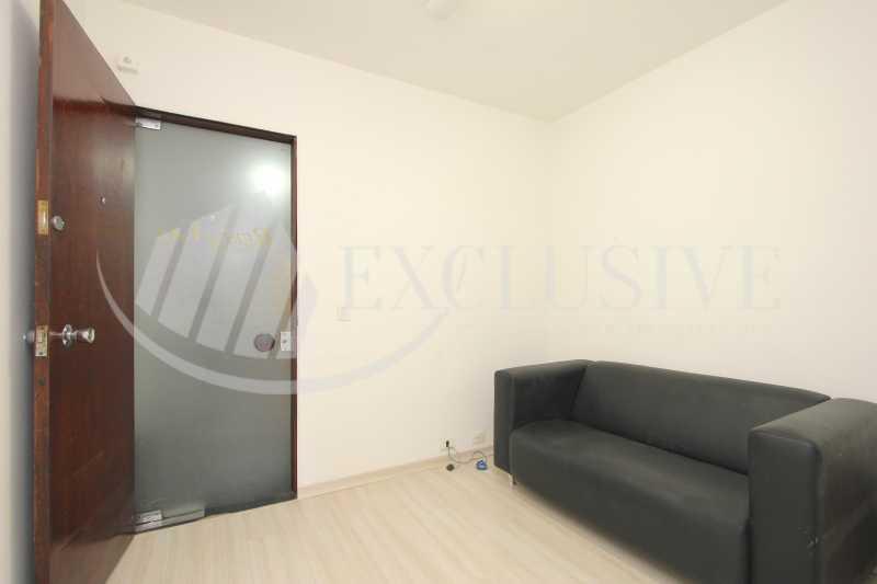 IMG_0574 - Sala Comercial 36m² à venda Rua Visconde de Piraja,Ipanema, Rio de Janeiro - R$ 950.000 - SL1628 - 5