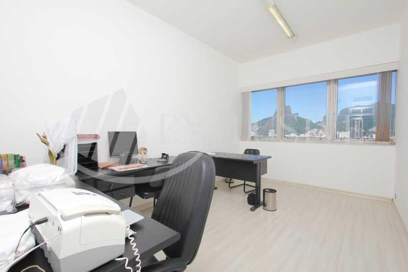 IMG_0576 - Sala Comercial 36m² à venda Rua Visconde de Piraja,Ipanema, Rio de Janeiro - R$ 950.000 - SL1628 - 3