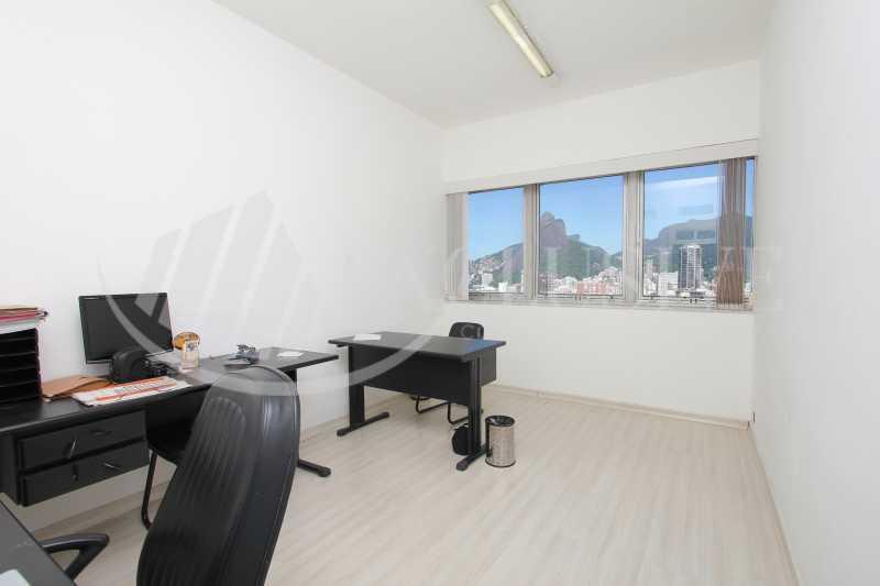 IMG_0578 - Sala Comercial 36m² à venda Rua Visconde de Piraja,Ipanema, Rio de Janeiro - R$ 950.000 - SL1628 - 8