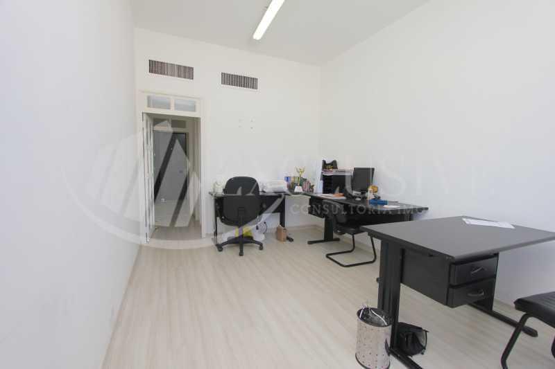 IMG_0579 - Sala Comercial 36m² à venda Rua Visconde de Piraja,Ipanema, Rio de Janeiro - R$ 950.000 - SL1628 - 7