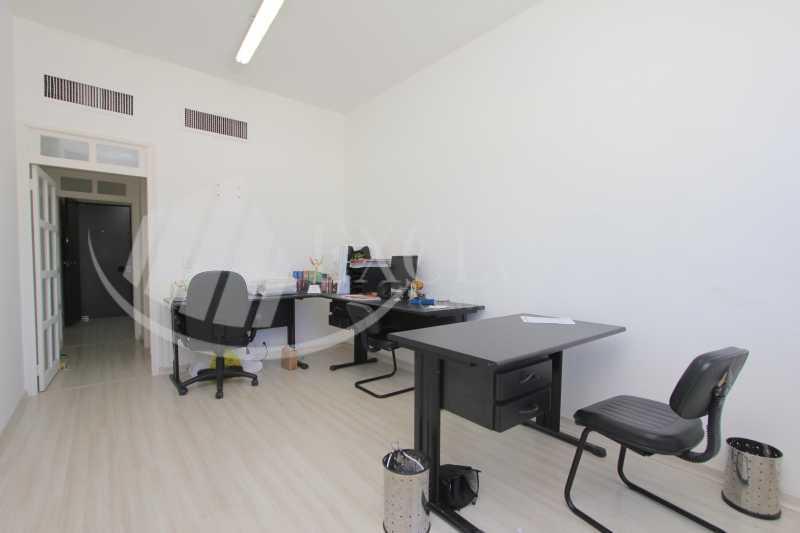 IMG_0580 - Sala Comercial 36m² à venda Rua Visconde de Piraja,Ipanema, Rio de Janeiro - R$ 950.000 - SL1628 - 10