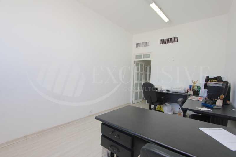 IMG_0581 - Sala Comercial 36m² à venda Rua Visconde de Piraja,Ipanema, Rio de Janeiro - R$ 950.000 - SL1628 - 12