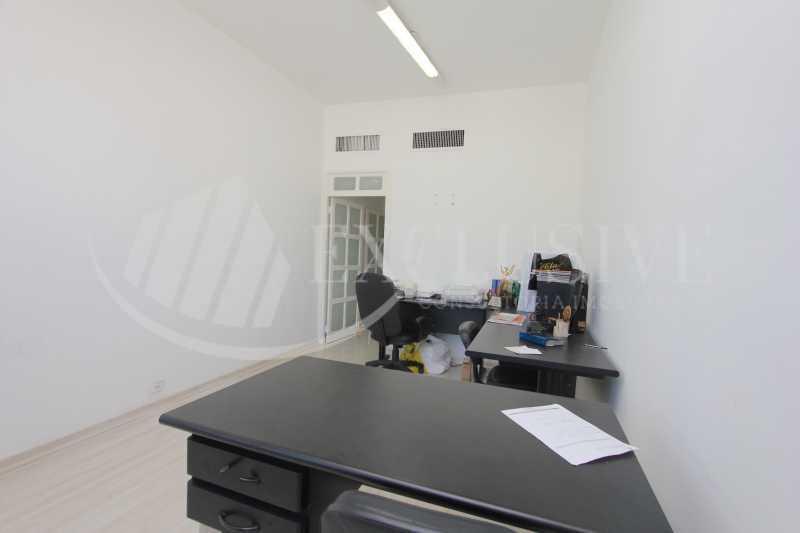 IMG_0582 - Sala Comercial 36m² à venda Rua Visconde de Piraja,Ipanema, Rio de Janeiro - R$ 950.000 - SL1628 - 16