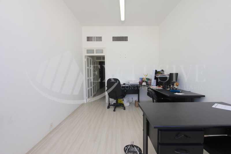 IMG_0583 - Sala Comercial 36m² à venda Rua Visconde de Piraja,Ipanema, Rio de Janeiro - R$ 950.000 - SL1628 - 13