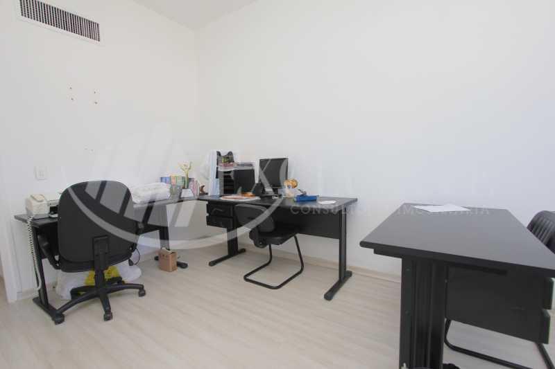 IMG_0584 - Sala Comercial 36m² à venda Rua Visconde de Piraja,Ipanema, Rio de Janeiro - R$ 950.000 - SL1628 - 14