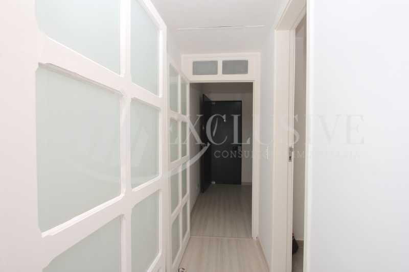 IMG_0586 - Sala Comercial 36m² à venda Rua Visconde de Piraja,Ipanema, Rio de Janeiro - R$ 950.000 - SL1628 - 17